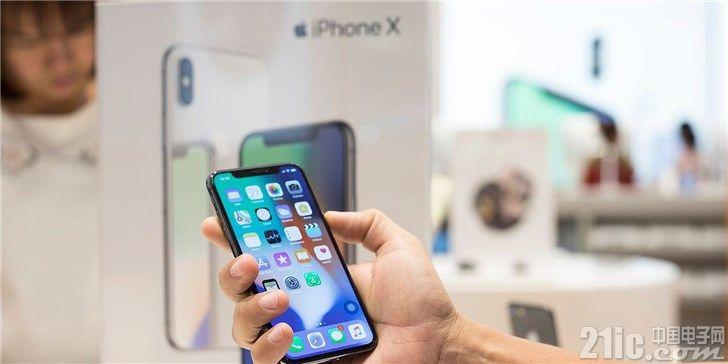 苹果又惹祸上身?韩国零售商计划集体起诉苹果