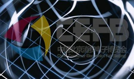 四川网络水军案告破,近30名团伙获利两千余万