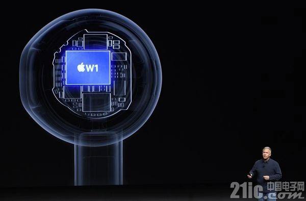 要自研基带芯片摆脱高通?苹果在高通总部所在地招工程师