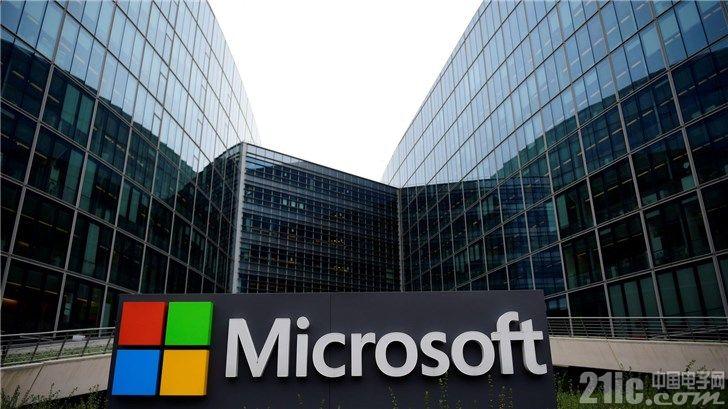 为加速普及人工智能,微软收购聊天机器人创业公司XOXCO