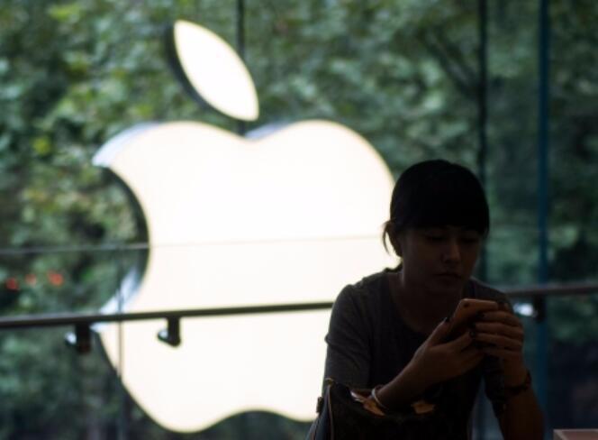 中美贸易战影响加剧,苹果多家供应链厂商将生产线移出中国大陆