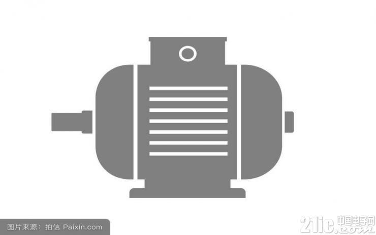 电机工况模拟测试及结果分析