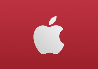 苹果应用商店抽成30%被告垄断,本周将向美最高法院上诉