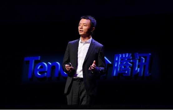 极力推进智慧出行,腾讯车联推出TAI汽车智能系统