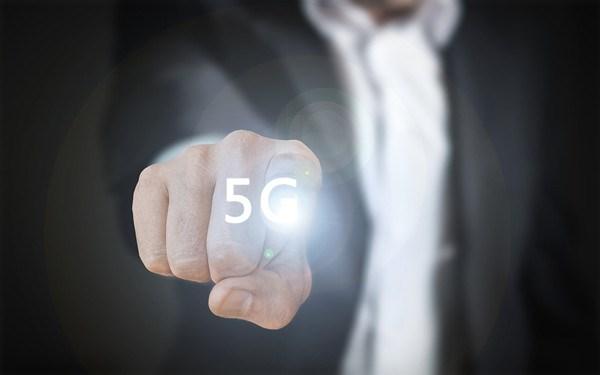 广电要入局5G移动通信市场?不被看好