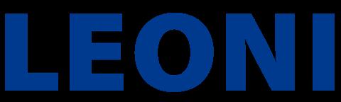 世界上最大电缆和汽车零部件制造集团LEONI 在中国再添重要代理商