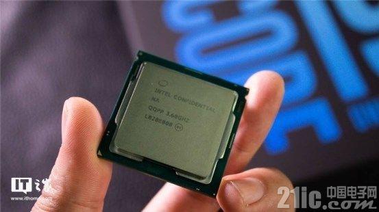 英特尔Core i9放下身段来到了主流消费级市场,普通人要不要买?