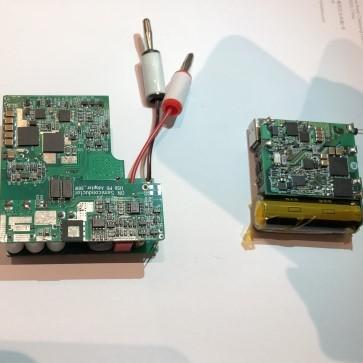 如何实现超高密度适配器设计?安森美半导体发布有源钳位反激式控制器NCP1568