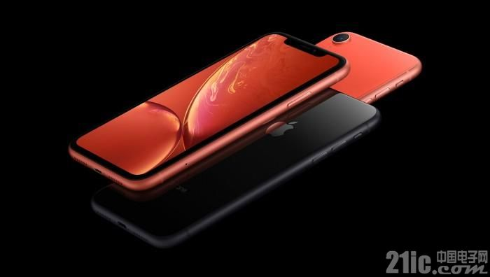 iPhone XR在日本三折出售?