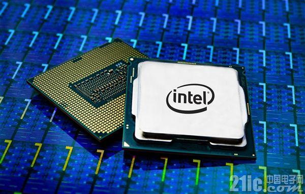 Intel处理器缺货涨价一片混乱:大厂、高价优先