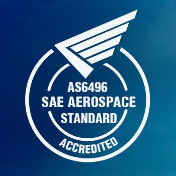 贸泽电子率先通过AS6496认证  防伪措施更完备