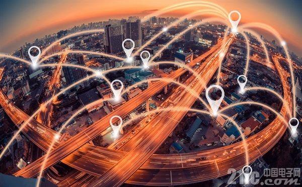 德州仪器与亚马强强联合,为智能自动化创建端到端云连接
