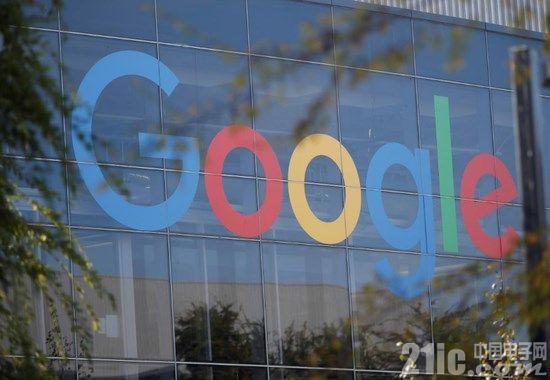 谷歌或再遭�W盟反��嗾{查!�^去17��月已被�P77�|美元