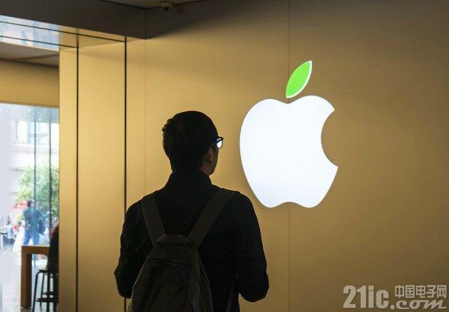 iPhone在中国遭禁售,或成苹果与高通和解新契机?