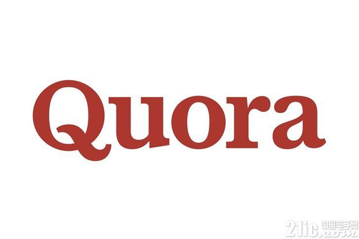 上亿用户信息被盗!美国Quora CEO发文道歉