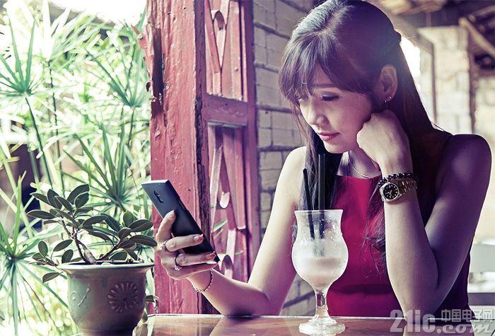 中国移动在5G专利收费方面表态:不收费、不封闭!