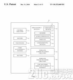 苹果申请新的汽车专利:用机器人为电动汽车充电!