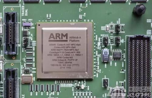 亚马逊的云服务器芯片这么强?比英格尔节省45%成本