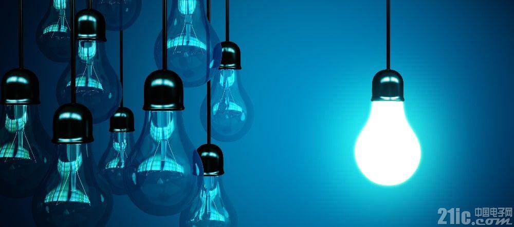 2019年是智能照明的元年?