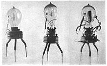 接收器技术的最新发展:接收器百年创新史选编