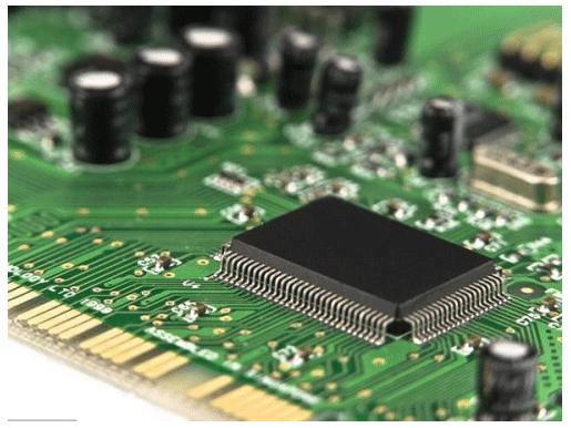 EDA365外包平台根据方案公司PCB设计项目的特点应运而生