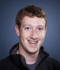 Facebook隐私泄露问题不断,美众议员:扎克伯格是时候该下台了