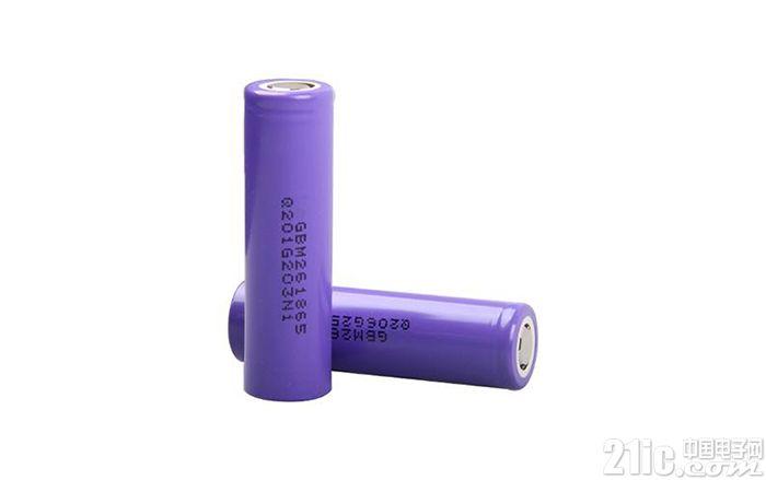 """哈啰大量共享单车""""失联""""是因为LG电池存在严重缺陷,已将其告上法庭!"""