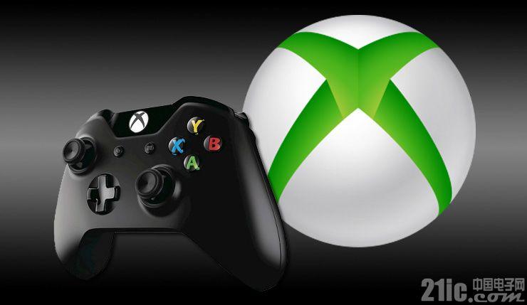 微软已经开始为下一代 Xbox 做准备,或将推出4款产品!
