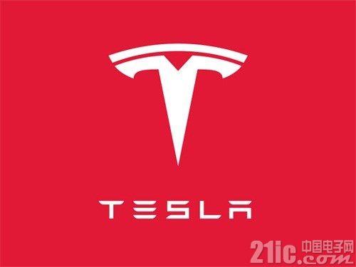 特斯拉Model Y有3排座位,预计在2020年底前量产!