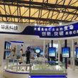 中国封测行业在短时间内或跻身世界前五