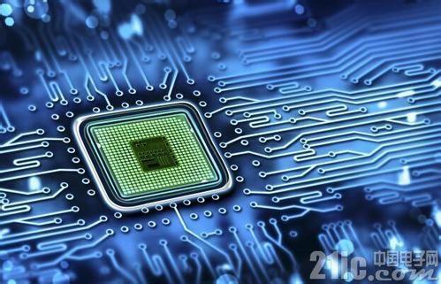 计算机芯片爆出重大漏洞,可能导致电子设备失效!