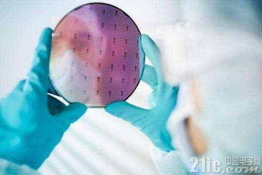 MOSFET酝酿下一波涨价 DRAM跌幅却持续加大