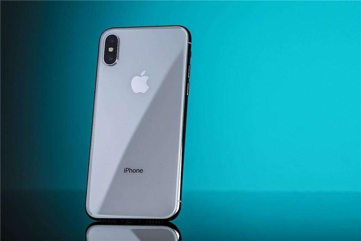 苹果2020年推5G手机是明智之选?