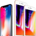 苹果iPhone被禁售石锤了!苹果上诉无效!