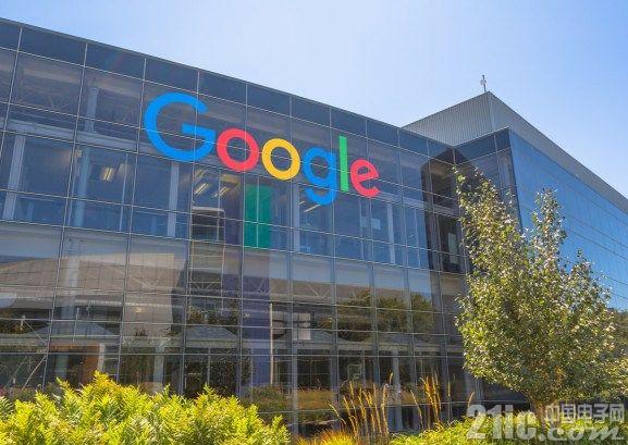 豪掷10亿美元,谷歌准备在纽约建新园区