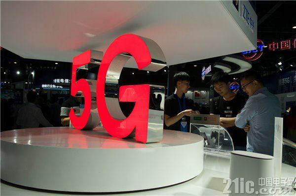 智能手机需求疲软,靠5G/可折叠/打孔屏能否拯救?