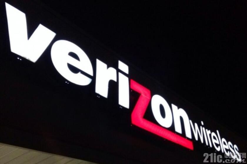 裁员1.04万员工,美国电信运营商Verizon通过压缩成本来追投5G!