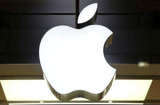 苹果禁售令认栽,声明尊重中国法院裁定,后续推出软件更新