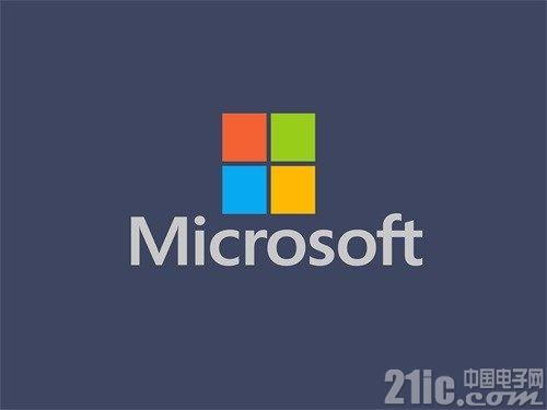 微软不光有Windows,游戏业务营收2018财年超100亿美元!