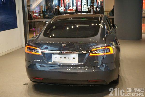 政府补贴给电动车市场带来了哪些意外后果