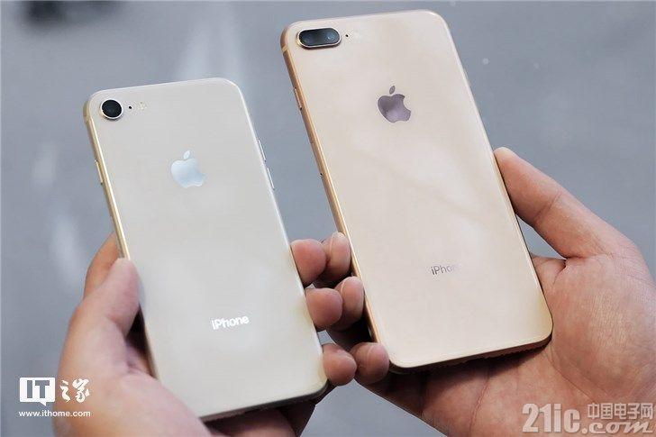 高通正搜集苹果在中国违规销售iPhone证据,本周提交法院!