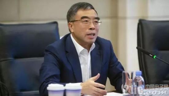 华为董事长回应孟晚舟、5G等事件:公司运作一切正常,在5G方面有优势!