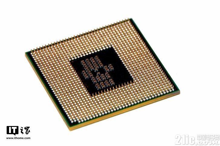 AMD都上7nm了!英特尔CEO对此表示:制程虽重要,但用户更关心产品整体