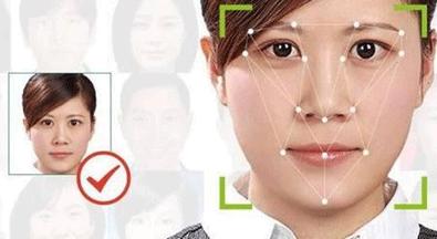 支付宝刷脸vs苹果Face ID,背后都采用了哪些黑科技?