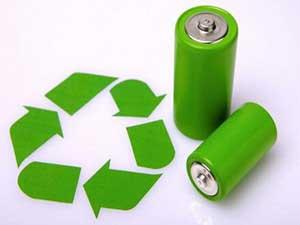 日本锂离子电池技术开发日趋活跃 续航将超500公里