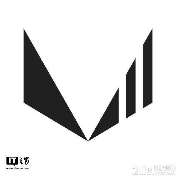 "AMD 第二代Vega显卡要来了?AMD注册全新""Vega""商标"