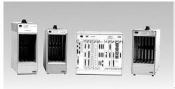 AMETEK VTI 为全球客户提供VXI总线类产品
