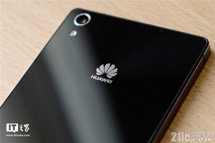 2018即将结束,中国手机4巨头制定了明年的出货目标!