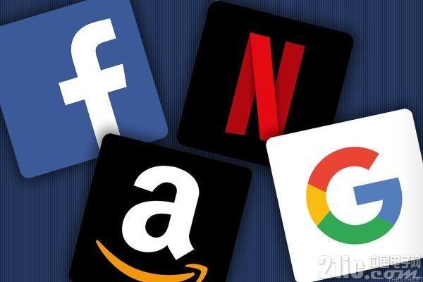 美教授对明年科技行业大胆预测:亚马逊市值将超越苹果,扎克伯格被解雇!