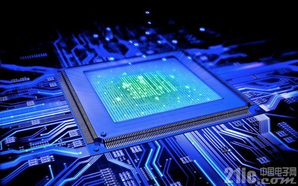 半导体异质整合势不可挡,台积电、英特尔、恩智浦等加入SEMI新测试产业委员会!